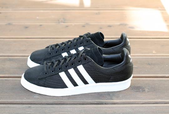 reputable site ae7e6 2351d Meilleures marques à bas prix adidas campus 80s noir Cuir Unisex Baskets - huarache  pas cher fille.- malocationsaintmalo.fr