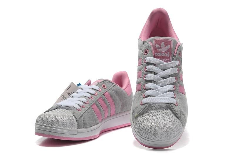 Meilleures marques à bas prix adidas chaussure pour femme