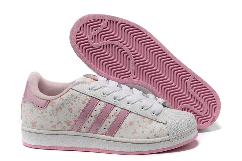 chaussures pour femme adidas