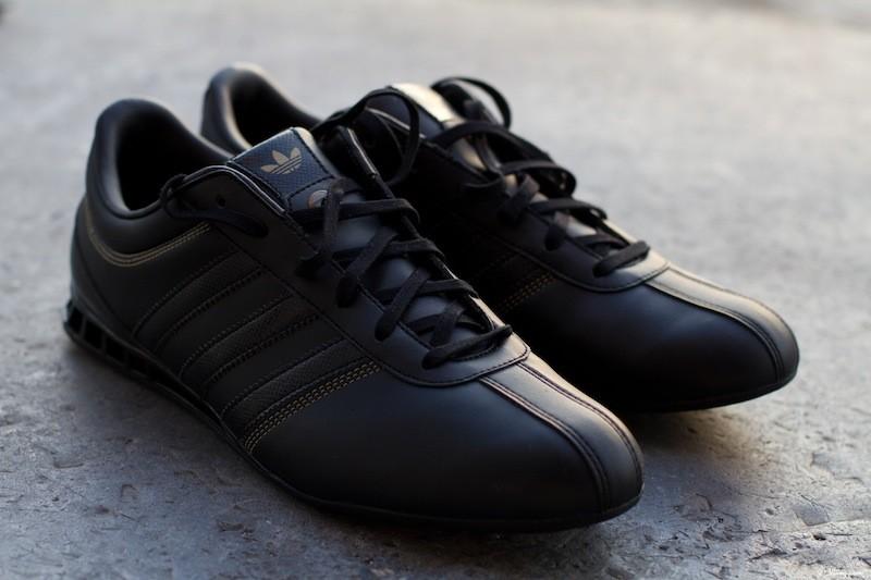 chaussure adidas ville