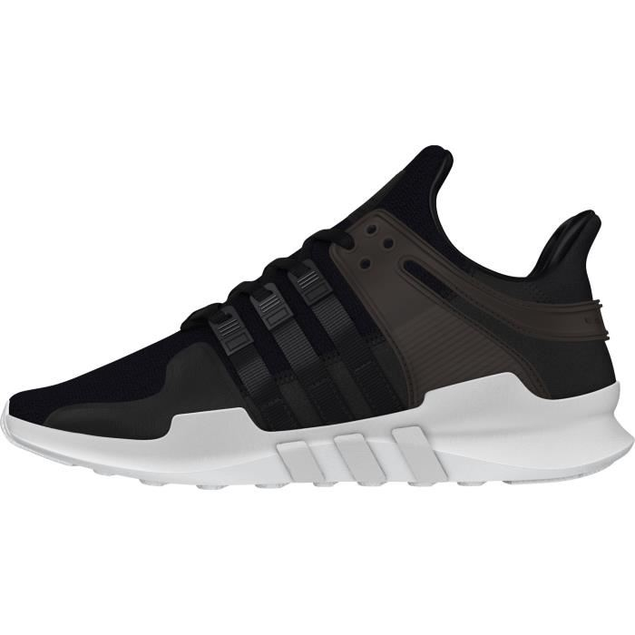 adidas eqt homme blanche