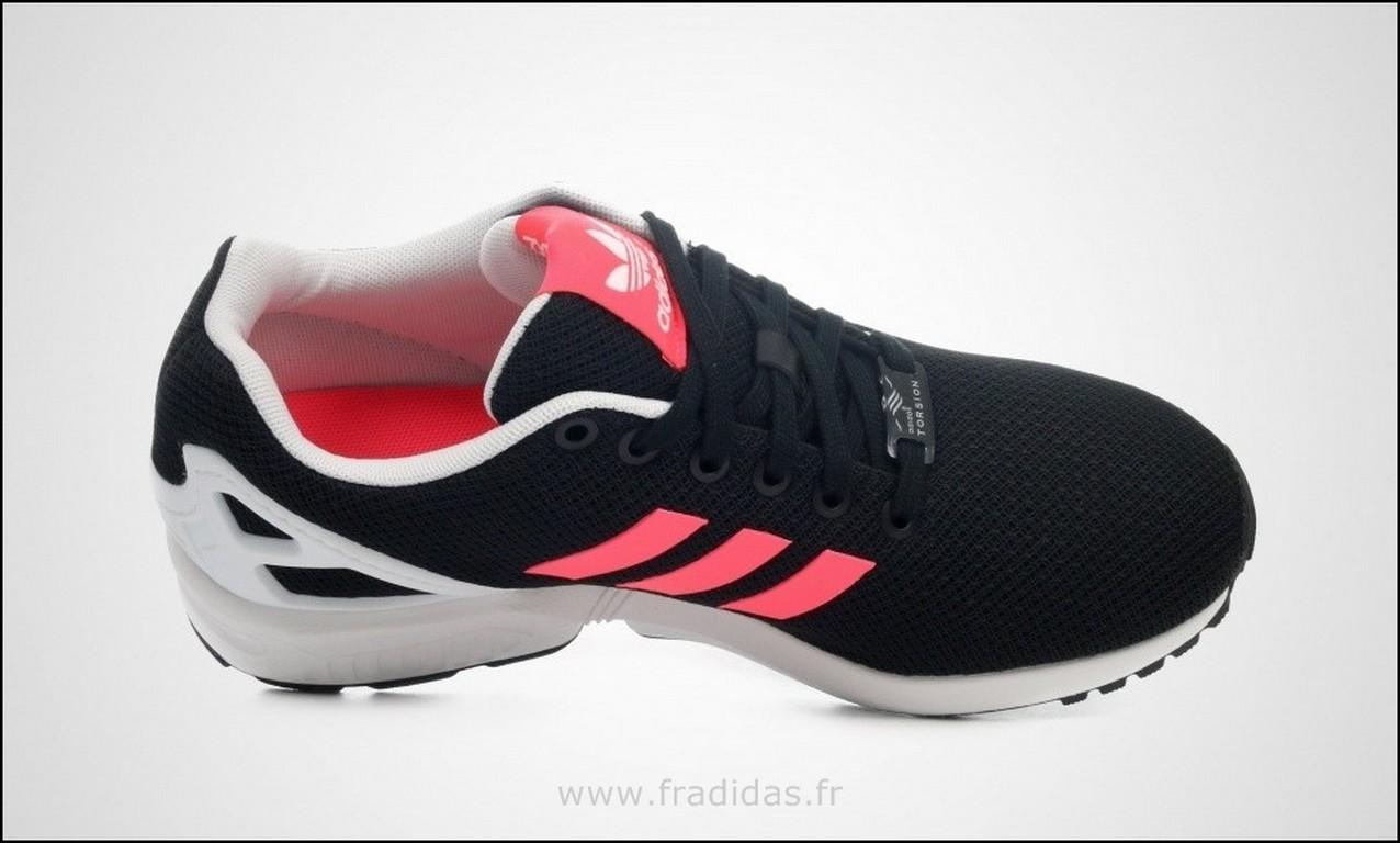adidas gazelle femme intersport