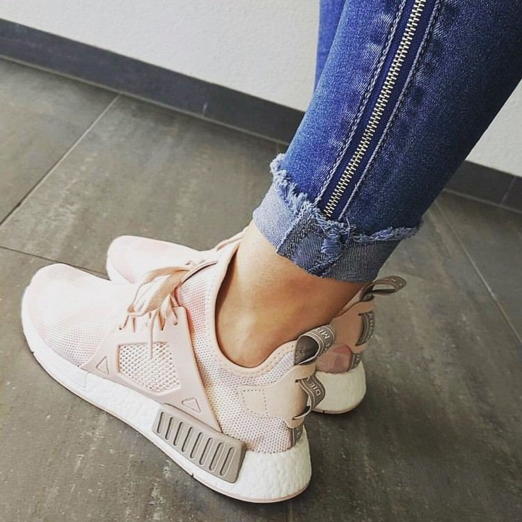 chaussures adidas femmes 2018