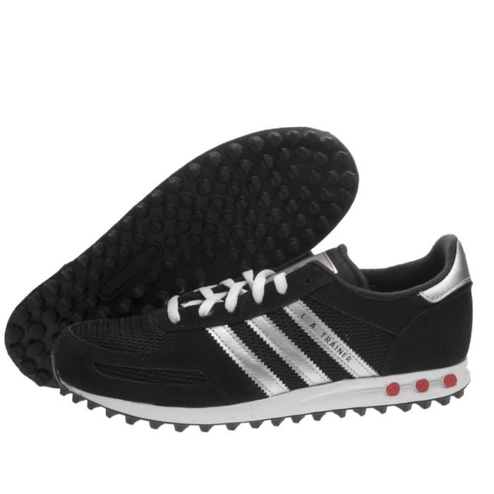 chaussures adidas fille 38