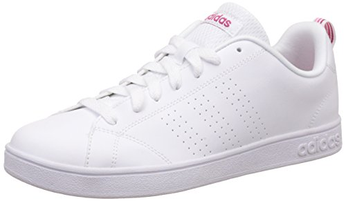 adidas neo advantage clean vs femme