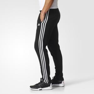 26303cfbc93 Meilleures marques à bas prix adidas pantalon de sport Cuir Unisex ...