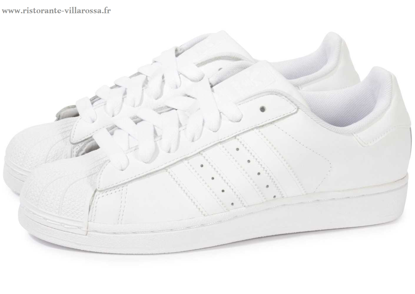 1591ca79b51 Meilleures marques à bas prix adidas superstar blanche solde Cuir ...