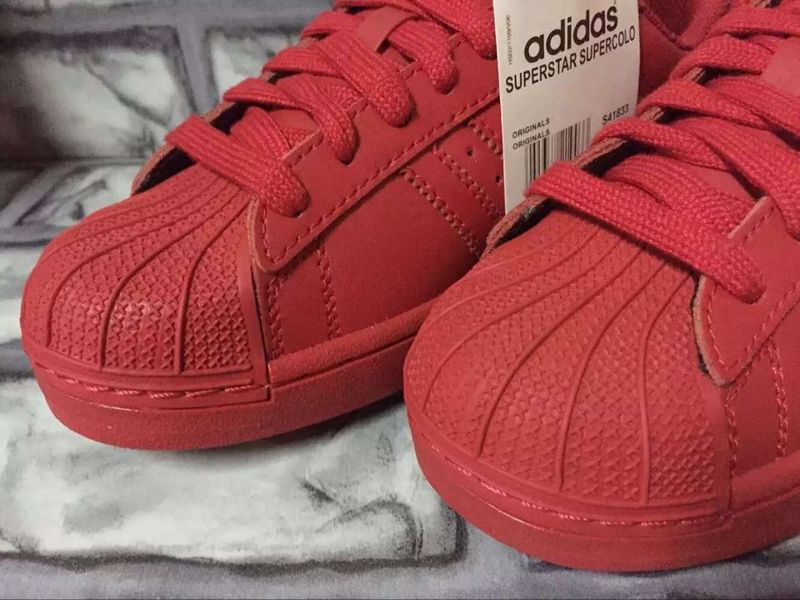 adidas fille 36 superstars