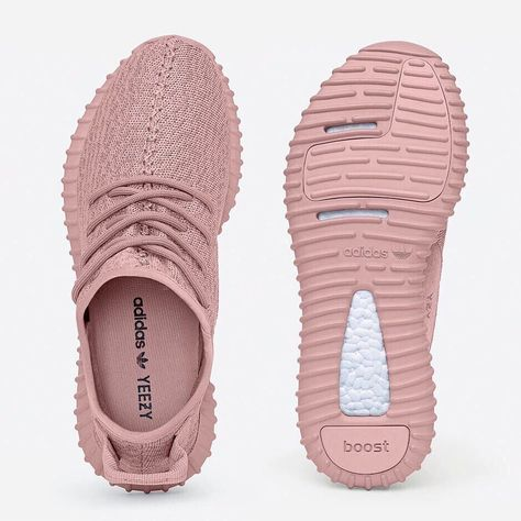 adidas femme yeezy