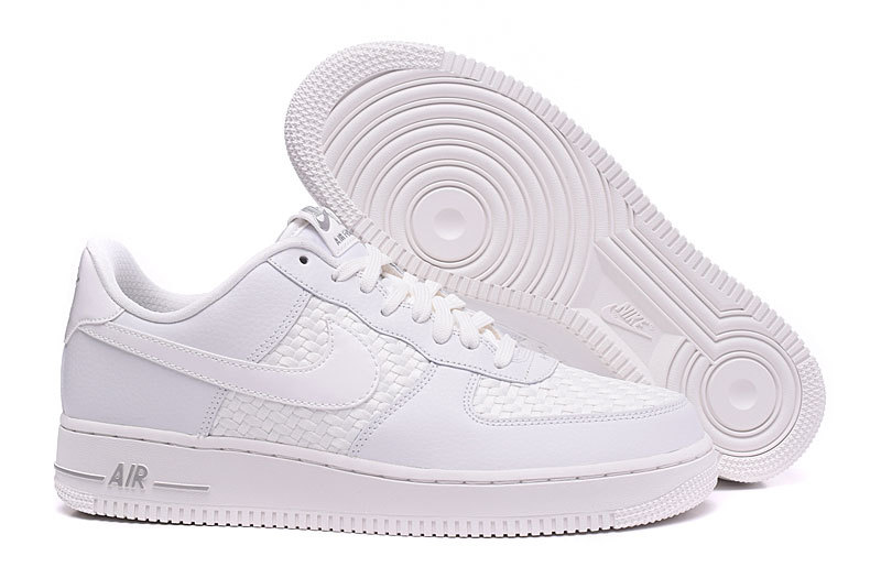 air force one femme pas cher