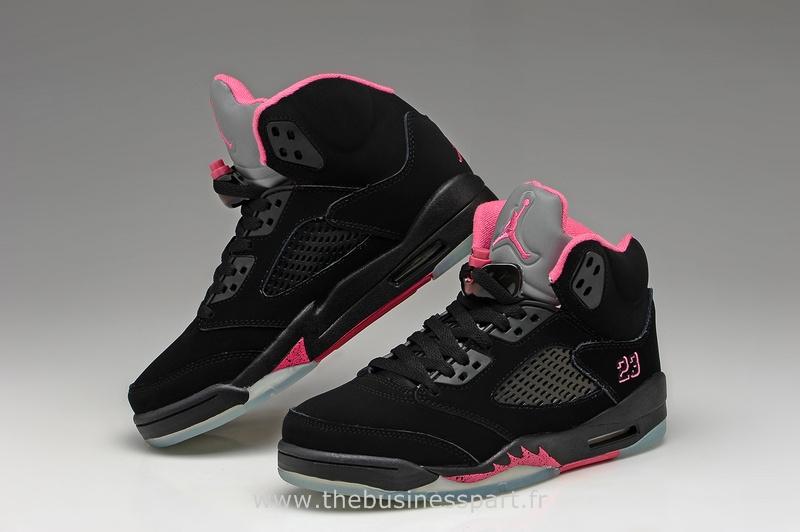 820ac7c5e57 Meilleures marques à bas prix air jordan 5 femme pas cher Cuir Unisex  Baskets - huarache pas cher fille.- malocationsaintmalo.fr