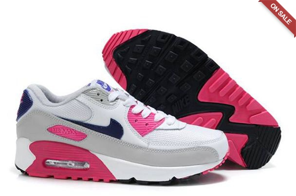 cheap for discount 3bb56 4c7f0 air max 90 pas cher taille 40 2