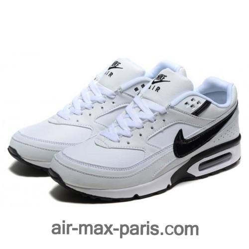 air max bw blanche