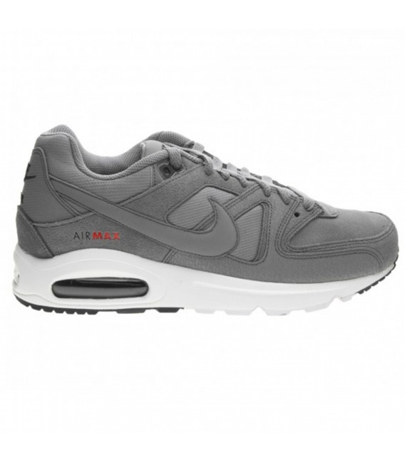 nike air max command decathlon