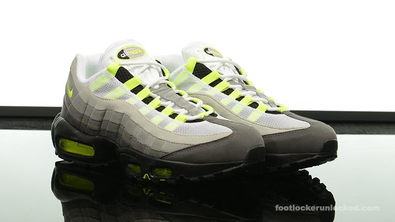 sports shoes 6327d a0fec air max pas cher foot locker 2