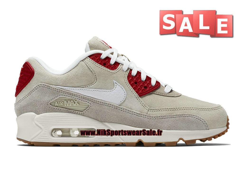new product fab9d c6215 air max pas cher new york 2