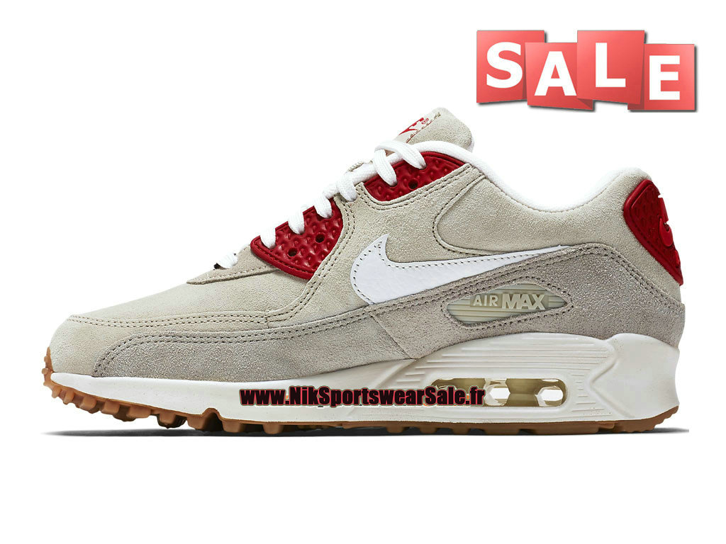 new product 3f2cd e7399 air max pas cher new york 4