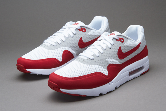 new concept db090 25c92 Nike Air Max BW Ultra Premium OG Chaussure pour Homme différentes couleurs  109.95 air max ultra homme