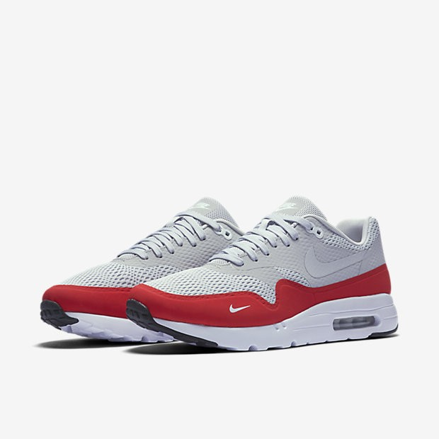 finest selection 42762 e6201 air max ultra homme 5