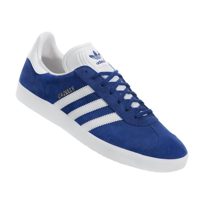 chaussures adidas gazelle homme pas cher