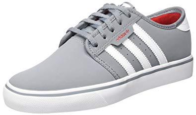 eeb85e94687 Meilleures marques à bas prix chaussure adidas seeley Cuir Unisex Baskets - huarache  pas cher fille.- malocationsaintmalo.fr