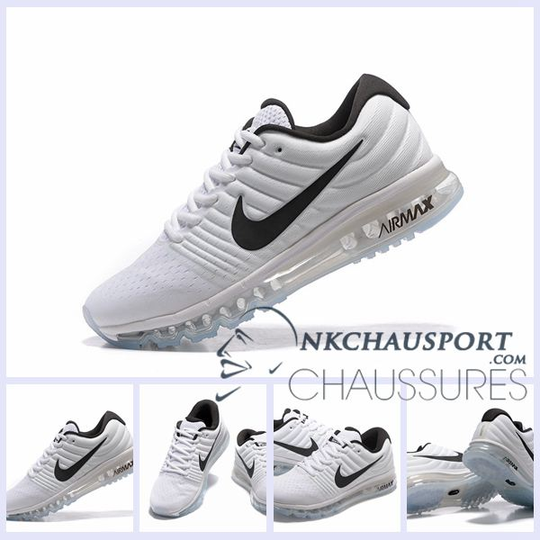 new arrival 47259 baf62 chaussure nike air max pas cher chine 5