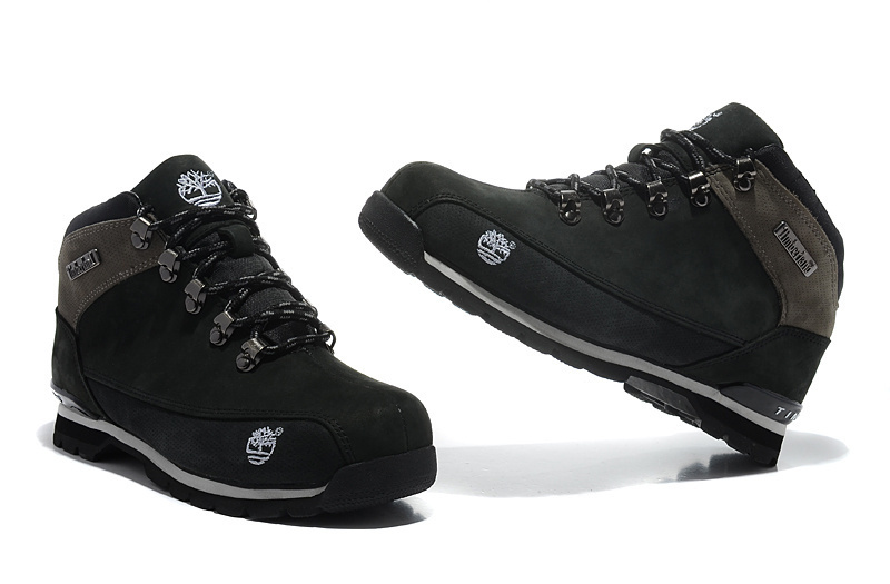 chaussure de securite timberland homme