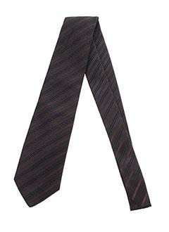 abbfc4050d1 Meilleures marques à bas prix cravate hugo boss pas cher Cuir Unisex ...