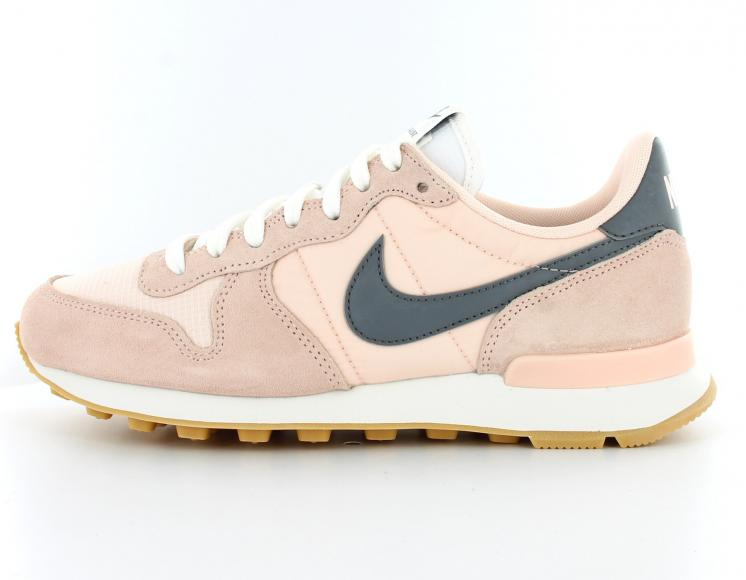 the latest c3d04 dee10 Meilleures marques à bas prix nike internationalist femme pas cher Cuir  Unisex Baskets - huarache pas cher fille.- malocationsaintmalo.fr