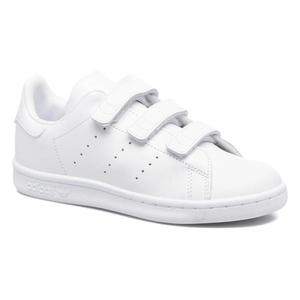 basket adidas stan smith fille 37
