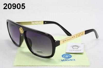 06d90f92615 Meilleures marques à bas prix vintage versace pas cher Cuir Unisex ...